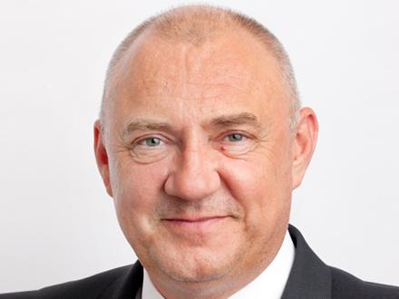 Iulian Trandafir, Președinte A.D.R.F.R., interviu Suplimentul Prețul Sănătății, Bursa